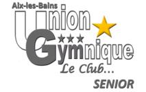 Le Club... SENIOR