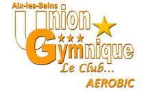 Le Club... AEROBIC