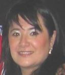 Karine Colombier