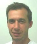 Eric Cordier