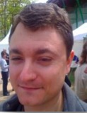 Julien Nicolier