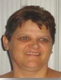 Patricia Artigues