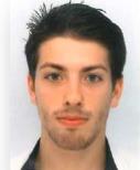 Maxime Decker-Breitel