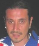 Christophe Devillaine