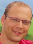 Frédéric Verguet
