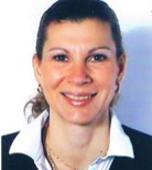 Catherine Morin