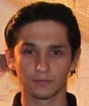 Aldrin Rodriguez