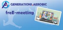 freE-meeting