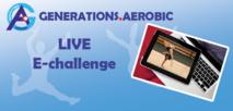 E-challenge