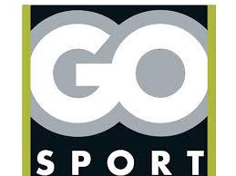 Go Sport partenaire