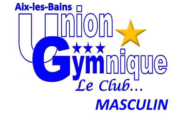Le Club... MASCULIN
