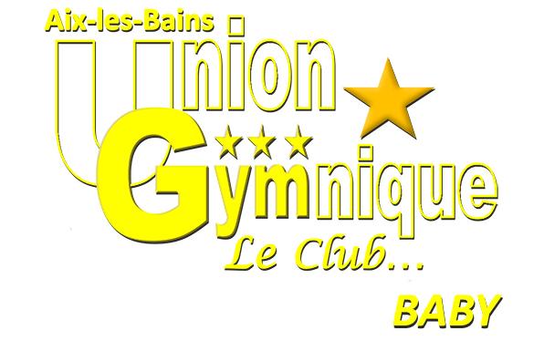 Le Club... BABY