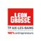 Léon Grosse