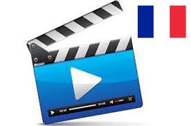 BATTLE - Video 🇨🇵