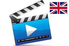 BATTLE - Video 🇬🇧