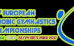 LES AIXOIS AUX CHAMPIONNATS D'EUROPE !